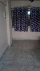 Gallery Cover Image of 270 Sq.ft 1 RK Apartment for rent in Powai for 13000