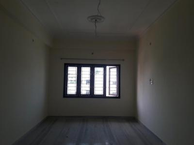 Gallery Cover Image of 1600 Sq.ft 3 BHK Apartment for rent in Mehdipatnam for 20000