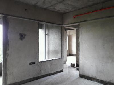 Gallery Cover Image of 800 Sq.ft 2 BHK Apartment for buy in Hadapsar for 5700000