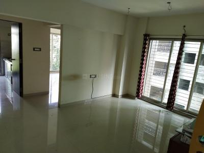 Gallery Cover Image of 1000 Sq.ft 3 BHK Apartment for rent in Borivali West for 40000