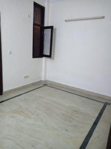 Gallery Cover Image of 810 Sq.ft 2 BHK Independent Floor for buy in Bali Nagar for 10000000
