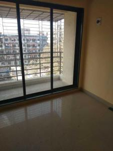 Gallery Cover Image of 1150 Sq.ft 2 BHK Apartment for rent in Rabale for 33000