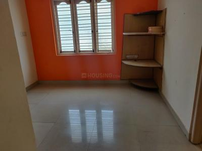 Gallery Cover Image of 700 Sq.ft 2 BHK Independent House for rent in Ejipura for 13000