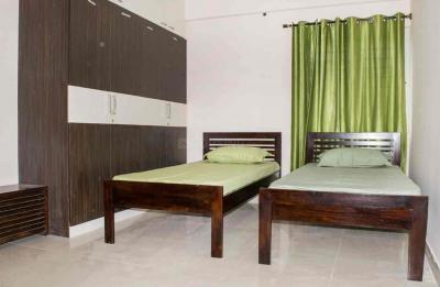 Bedroom Image of 201 Jaya Nest in Kalena Agrahara