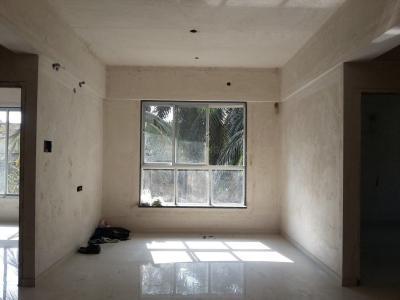 Gallery Cover Image of 1650 Sq.ft 3 BHK Apartment for buy in Garodia Girivan Paramjyoti, Ghatkopar East for 25500000