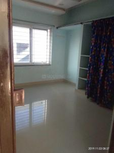 Gallery Cover Image of 700 Sq.ft 1 BHK Apartment for rent in Kukatpally for 11000