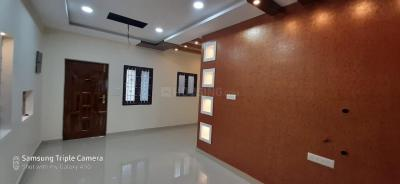 Gallery Cover Image of 600 Sq.ft 2 BHK Villa for buy in Ambattur for 5500000