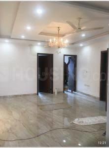 Gallery Cover Image of 1695 Sq.ft 3 BHK Independent Floor for buy in Dwarikaraj Raj Garden City, Raj Nagar Extension for 5400000