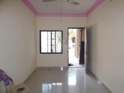 Gallery Cover Image of 950 Sq.ft 2 BHK Independent Floor for rent in Wadgaon Sheri for 12000