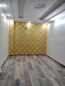 Gallery Cover Image of 900 Sq.ft 3 BHK Independent Floor for buy in Bindapur for 4130000