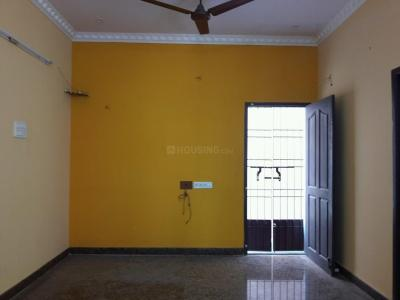 Gallery Cover Image of 900 Sq.ft 2 BHK Independent House for buy in Kolathur for 6800000