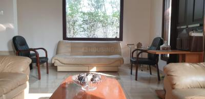 Gallery Cover Image of 5500 Sq.ft 4 BHK Independent House for buy in Lamini for 32500000