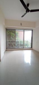 Gallery Cover Image of 1120 Sq.ft 3 BHK Apartment for rent in Borivali West for 36000