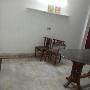 Gallery Cover Image of 1800 Sq.ft 3 BHK Independent Floor for rent in Rajinder Nagar for 60000