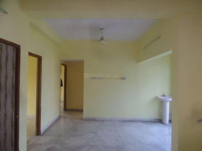 Gallery Cover Image of 1100 Sq.ft 3 BHK Apartment for buy in Kasba for 5500000