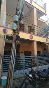 Gallery Cover Image of 3000 Sq.ft 6 BHK Independent House for buy in Kammanahalli for 19000000