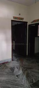 Gallery Cover Image of 700 Sq.ft 1 BHK Independent House for rent in Bankman Colony for 7500
