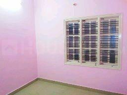 Gallery Cover Image of 1200 Sq.ft 1 BHK Independent Floor for rent in Kumaraswamy Layout for 9500