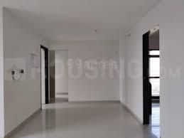 Gallery Cover Image of 1700 Sq.ft 3 BHK Apartment for rent in Surana Tulsi Gaurav, Ulwe for 21000