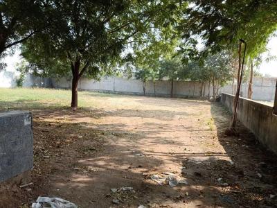 1400 Sq.ft Residential Plot for Sale in Thaltej, Ahmedabad