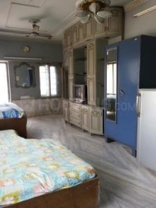 Bedroom Image of PG 4194745 New Alipore in New Alipore