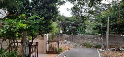 259 Sq.ft Residential Plot for Sale in Miyapur, Hyderabad