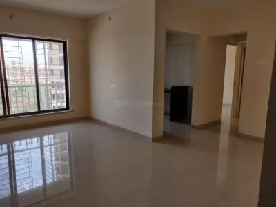 Gallery Cover Image of 1200 Sq.ft 3 BHK Apartment for buy in Dev Drishti Tower, Bhayandar East for 10000000