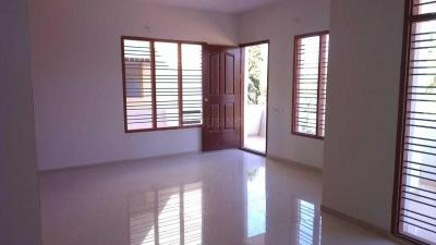 Gallery Cover Image of 1350 Sq.ft 3 BHK Independent Floor for buy in Malviya Nagar for 7100000