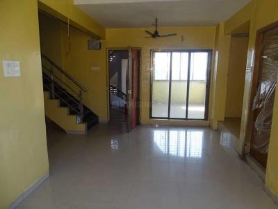 Gallery Cover Image of 1500 Sq.ft 2 BHK Apartment for buy in Kopar Khairane for 13000000
