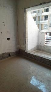 Gallery Cover Image of 590 Sq.ft 1 BHK Apartment for buy in Shalibhadra Regency, Vasai East for 2400000