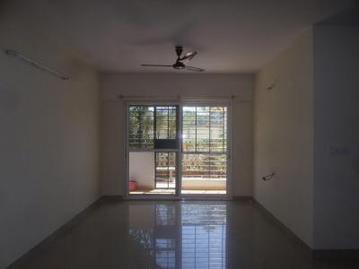 Gallery Cover Image of 1850 Sq.ft 3 BHK Apartment for rent in Arakere for 34000