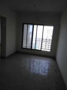 Gallery Cover Image of 1060 Sq.ft 2 BHK Apartment for rent in Unique Skyline II, Mira Road East for 20000