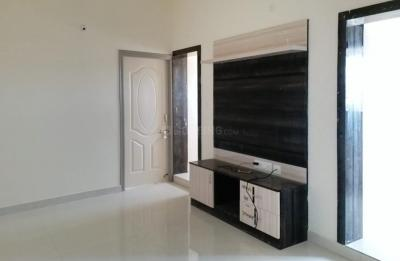 Gallery Cover Image of 450 Sq.ft 1 BHK Independent House for rent in Margondanahalli for 10000