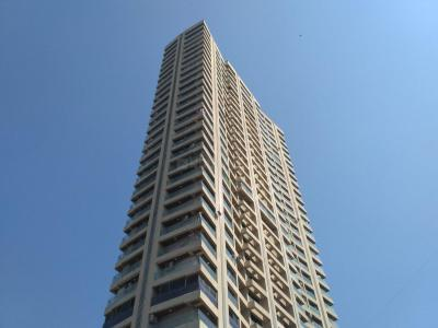 Gallery Cover Image of 1792 Sq.ft 3 BHK Apartment for buy in Andheri West for 30000000