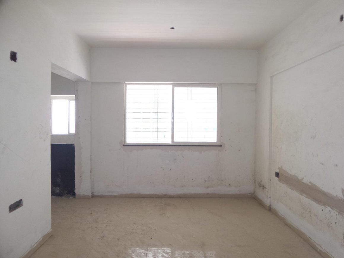 Living Room Image of 1050 Sq.ft 2 BHK Apartment for buy in Mundhwa for 6000000