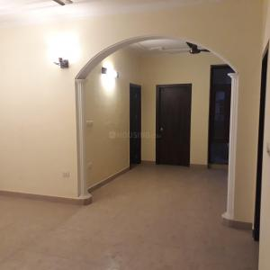 Gallery Cover Image of 2250 Sq.ft 3 BHK Apartment for buy in Sector 56 for 15500000