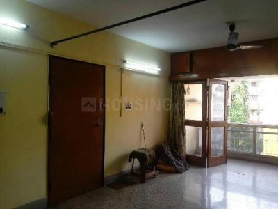 Gallery Cover Image of 1086 Sq.ft 2 BHK Apartment for buy in Regent Apartment, Bansdroni for 3500000