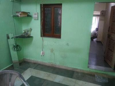Gallery Cover Image of 525 Sq.ft 1 BHK Independent House for rent in Ghatkopar West for 16000