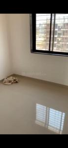 Gallery Cover Image of 700 Sq.ft 1 BHK Apartment for rent in Veer Reality Bella Casa, Ravet for 13000