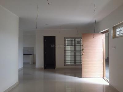 Gallery Cover Image of 1145 Sq.ft 2 BHK Apartment for buy in Hosakerehalli for 6250000