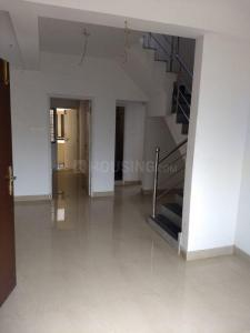 Gallery Cover Image of 1330 Sq.ft 3 BHK Villa for buy in Ambattur for 6251000