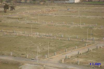 Gallery Cover Image of  Sq.ft Residential Plot for buy in Sector 85 for 6500000