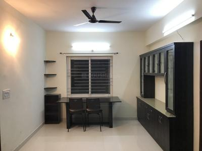 Gallery Cover Image of 1325 Sq.ft 2 BHK Apartment for rent in Jeedimetla for 20000