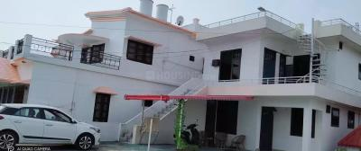 Gallery Cover Image of 1600 Sq.ft 4 BHK Villa for buy in Clement Town for 8600000