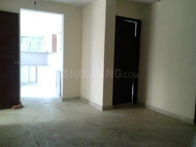 Gallery Cover Image of 2600 Sq.ft 4 BHK Independent Floor for buy in Y. K. Aggarwal Homes, Green Field Colony for 9300000