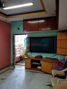 Gallery Cover Image of 1650 Sq.ft 3 BHK Apartment for buy in Nallakunta for 10500000
