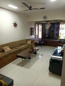 Gallery Cover Image of 1011 Sq.ft 2 BHK Apartment for buy in Clifton Apartment, Andheri West for 27000000
