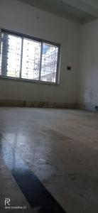 Gallery Cover Image of 950 Sq.ft 2 BHK Independent House for rent in Rajarhat for 6000