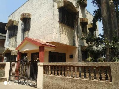 Gallery Cover Image of 2220 Sq.ft 3 BHK Independent House for buy in Panvel for 24000000