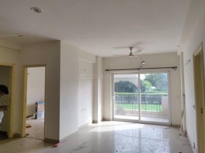 Gallery Cover Image of 2160 Sq.ft 4 BHK Apartment for buy in Vatika The Seven Lamps, Sector 82 for 11500000